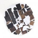 Bits of Wood by Pepe Heykoop