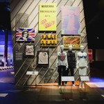 Critics' reactions to British Design 1948-2012: Innovation in the Modern Age at the V&A