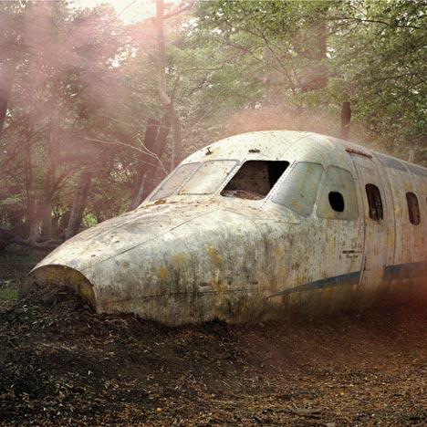 Days Lost by Katja Mayer and Peter Chadwick