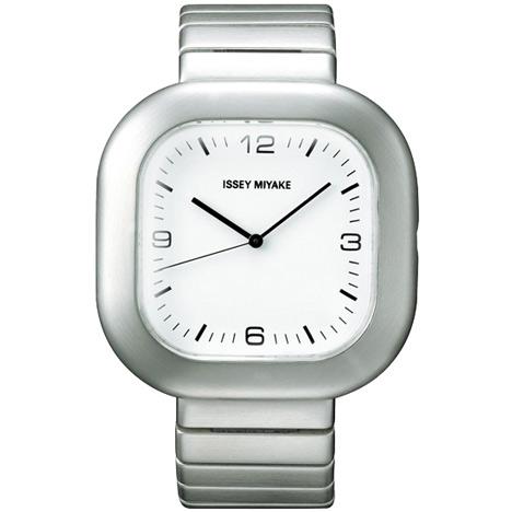 Dezeen Watch Store: GO by Naoto Fukasawa for Issey Miyake