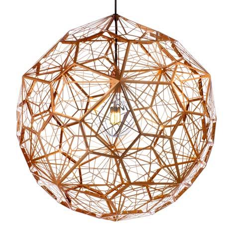 tom dixon lighting. Wonderful Dixon Luminosity By Tom Dixon At MOST And Lighting