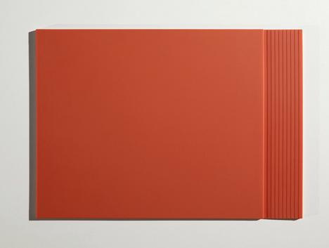 Mouse pads by Kitmen Keung