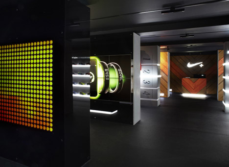 d64147f71ffc NikeFuel Station at Boxpark