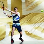 Official Team GB Olympic Kitby Stella McCartney
