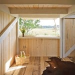 Playhouse by Bach Arquitectes