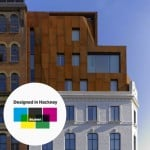 Designed in Hackney: Shoreditch Roomsby Archer Architects