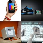 Technology and design: our digitally enabled future
