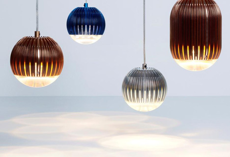 Tom Dixon announces highlights of MOST in Milan next month
