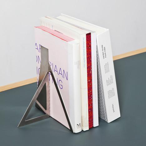 Winding Tower 01 by Mieke Meijer