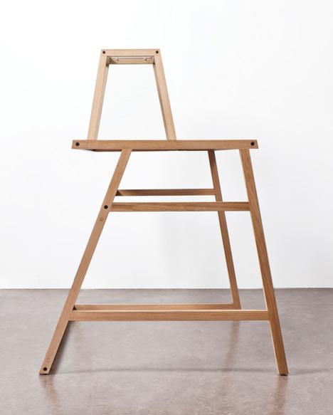 Prime Winding Tower 01 By Mieke Meijer Dezeen Beatyapartments Chair Design Images Beatyapartmentscom