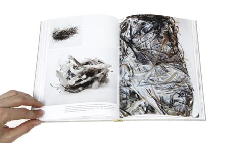 Xylinum by Jannis Hülsen