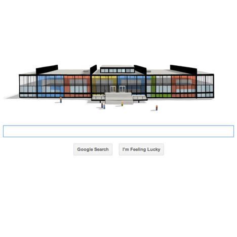 dezeen_google-logo_sq