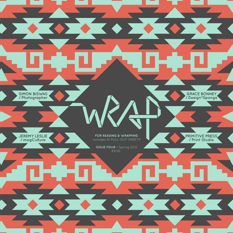 Wrap-issue-4