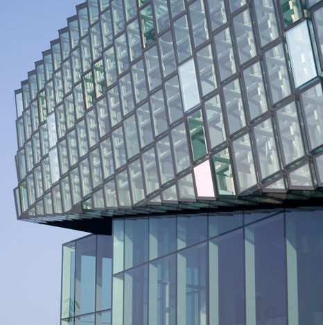DesignMarch2012_Harpa_9