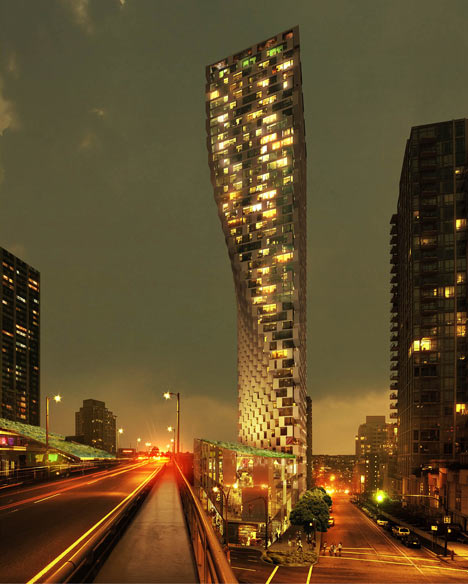 Beach-and-Howe-mixed-use-tower-by-BIG-+-Westbank-+-Dialog-+-Cobalt-+-PFS-+-Buro-Happold-+-Glotman-Simpson