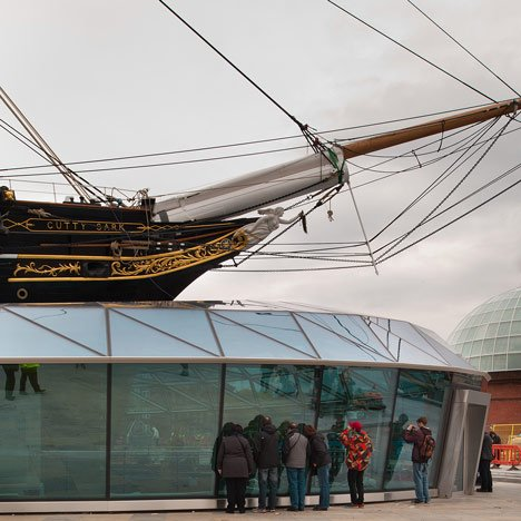 http://static.dezeen.com/uploads/2012/04/Dezeen_Cutty-Sark-by-Grimshaw_5.jpg