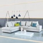 Furniture from Greece at SaloneInternazionale del Mobile