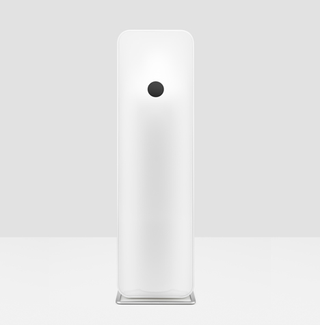 SodaStream-Source-by-Yves-Behar2