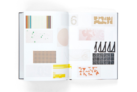five copies of Maharam Agenda to be won