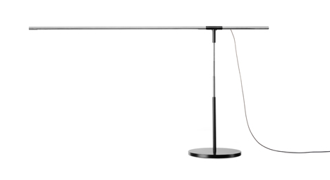 Antenna by Neil Poulton for Vertigo Bird