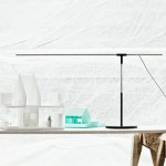 Antenna by Neil Poulton for Vertigo Bird