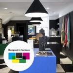 Designed in Hackney: Darkroom by Multistorey