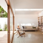 House Eadie by Tribe Studio