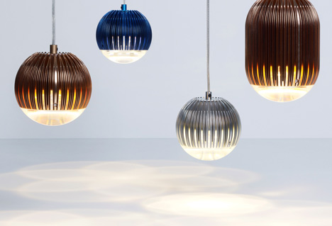 dezeen_Luminosity-by-Tom-Dixon-at-MOST-4