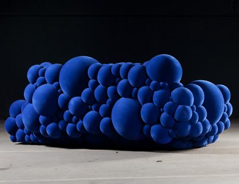 Mutation by Maarten De Ceulaer | Dezeen