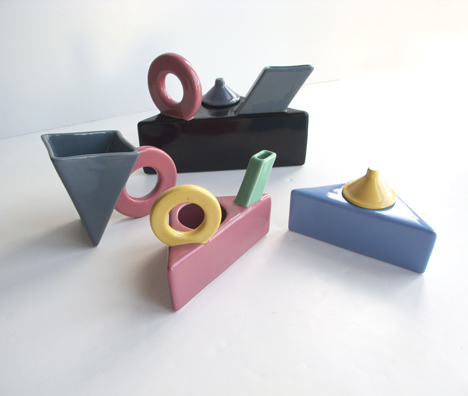 Paper View by Sight Unseen for Unfiltered