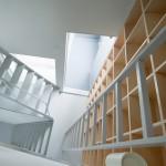 Storage House byRyuji Fujimura Architects