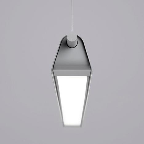 Trapets by Note Design Studio for Zero