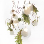 Bocci's 38 series by Omer Arbel
