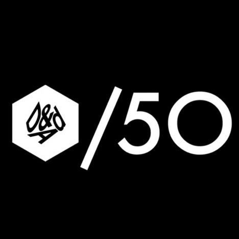 dezeen_dad-50