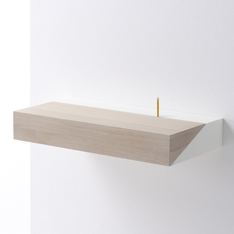 deskbox-by-raw-edges-for-arco