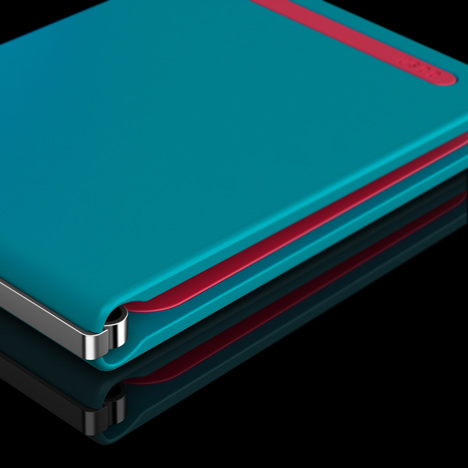five AERO wallets by dosh to be won