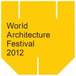World Architecture Festival headed for Singapore