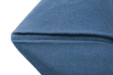 Garment by Benjamin Hubert for Cappellini