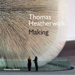 Competition: five copies of Making by Thomas Heatherwick to be won
