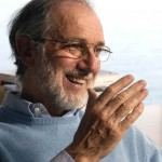 "Watchdog apologises for saying Renzo Piano ""not entitled"" to be called an architect"
