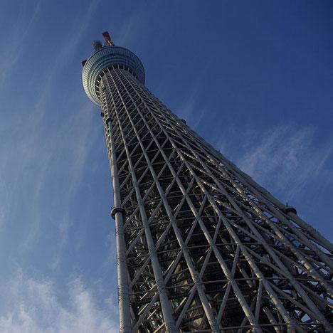 dezeen-Tokyo_Sky_tree