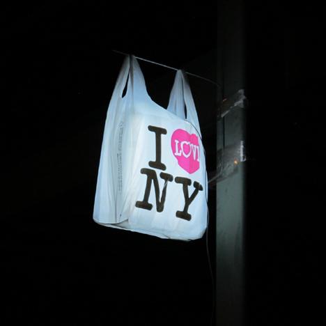 New York designer arrested for planting false bombs