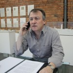 Stephen Hodder to be next RIBA president