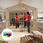 WikiHouse by 00:/ at Hacked Lab