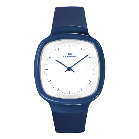 Dezeen Watch Store: Vigorelli silicone by Matteo Ragni