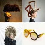 Dezeen archive: hair