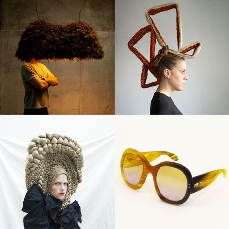 Dezeen-archive-hair