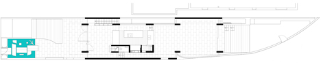 Seacliff-House-by-Chris-Elliott-Architects