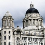 Liverpool risks losing UNESCO World Heritage status