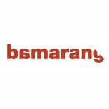 Design flash-sales site Bamarang closes down
